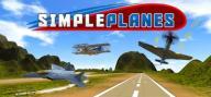 SimplePlanes STEAM KLUCZ KOD KEY NOWY