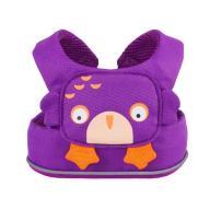 Trunki ToddlePak smycz bezpieczeństwa dla dziecka