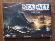 SEA FALL - Legacy EDYCJA POLSKA