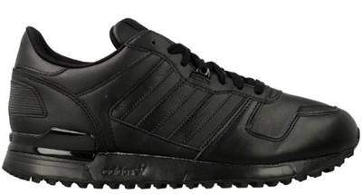 buty adidas zx 700 s80528
