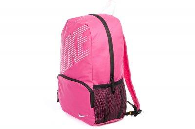 a203d31988fb0 Nike Plecak Classic Turf - 6174558575 - oficjalne archiwum allegro