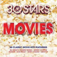 Various 30 Stars Movies