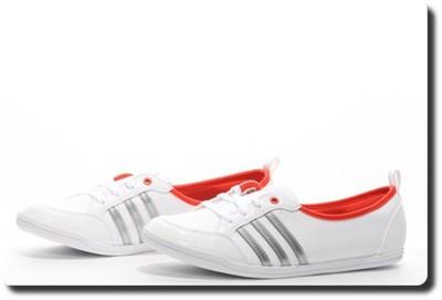 damskie adidas neo buty piona