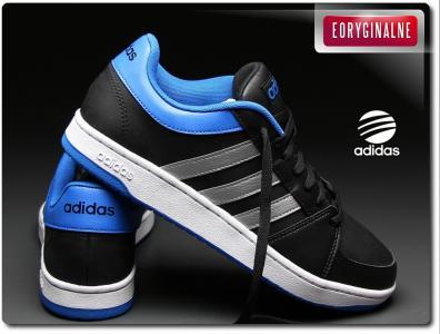 allegro buty adidas neo