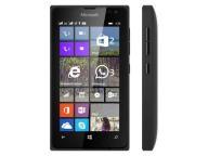 Smartfon MICROSOFT Lumia 435 Dual Sim Czarny