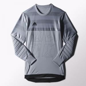 bluza bramkarska adidas precio entry rozmiar l