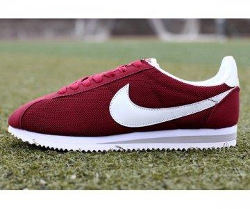 Nike CORTEZ BORDOWE MĘSKIE r. 40 44