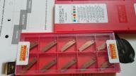 PŁYTKI N123H1-0400-0004-TF 1125 . inne.(n123.)