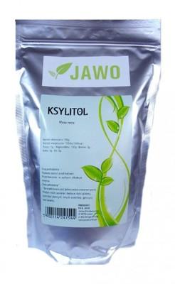 KSYLITOL 100% Czysty XYLITOL 3kg Promocja