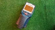 Bosch D-Tect 150 Detektor Wykrywacz Wallscaner GWR