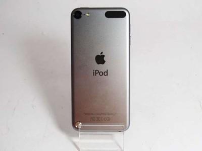 Apple Ipod Touch 5g A1421 Srebrny Gartis 6773089075 Oficjalne Archiwum Allegro