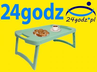 Stolik Do łóżka Sanity Dla Chorego Do Jedzenia 4826657780