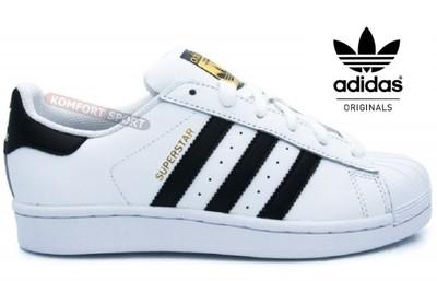 nowy haj buty sportowe rozmiar 40 BUTY ADIDAS DAMSKIE SUPERSTAR C77124 PROMOCJA - 6688587137 ...