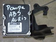Pompa hamulcowa ABS ESP Toyota Auris 44540-02060