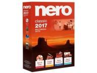 NERO 2017 CLASSIC PL BOX FVAT23%
