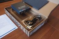HI-PRO 2 USB do programowania aparatów słuchowych