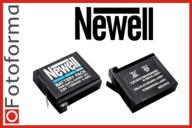 Akumulator Newell AHDBT-401 GoPro Go Pro Hero 4