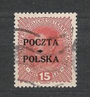 Fi. 35