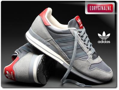 adidas buty męskie zx 500 og