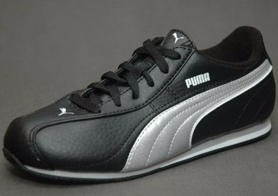 nowe buty puma
