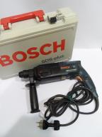 Młotowiertarka Bosch GBH 2-24 DSR