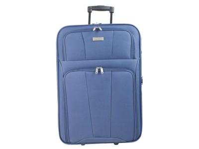 b40c8f17e7467 walizka promocja w Oficjalnym Archiwum Allegro - Strona 15 - archiwum ofert