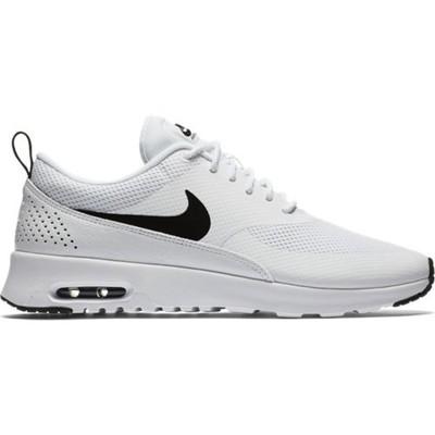 BUTY DAMSKIE Nike WMNS Air Max Thea 6712032541 oficjalne