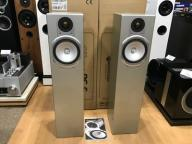 MONITOR AUDIO SILVER RS-5 / OKAZJA!