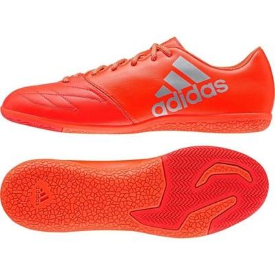 S79557 buty turfy adidas x 16.3 tf (adidas chaos) Zdjęcie