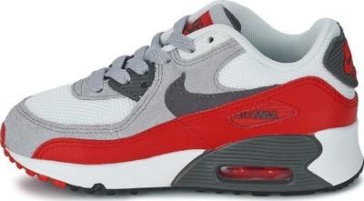 separation shoes 9cc64 9a102 TANIO ! NOWE BUTY NIKE AIR MAX 90 28 - 6626675895 - oficjalne ...