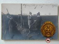 1904 Las,ORGIFOTO,A2166