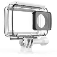 Wodoodporna obudowa do kamery Xiaomi Yi 2 + gratis