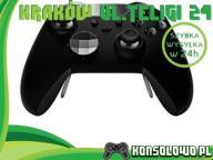 Bezprzewodowy kontroler pad ELITE Xbox One