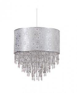 Lampa Sufitowa Segretto I Zwis 4021 Nowodvorski 6134841659