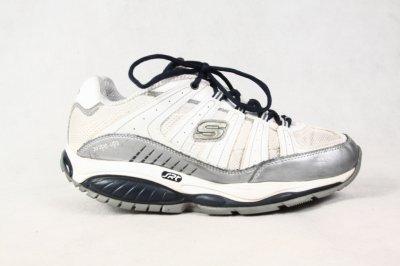 buty modelujące kołyski SKECHERS Shape Ups 38 BDB!