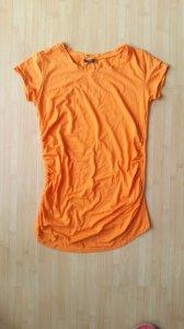 Koszulka/bluzka ciążowa, r.M, j.nowa