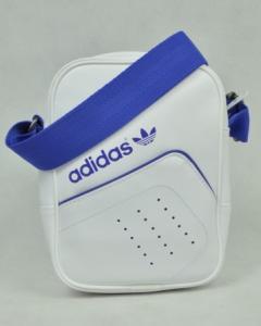 15be30384648f Torebka Adidas saszetka ramię eko k06 Multi-Sport - 5188035746 ...