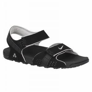 Sklep: sandały męskie nike rayon