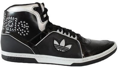 low priced 11e45 fd942 BUTY ADIDAS ECSTASY MID SLEEK G44365 r.44 (4854953661)