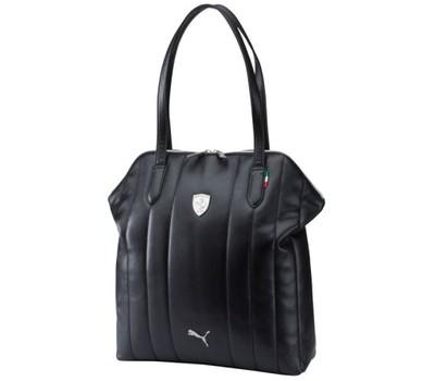 puma torba damska
