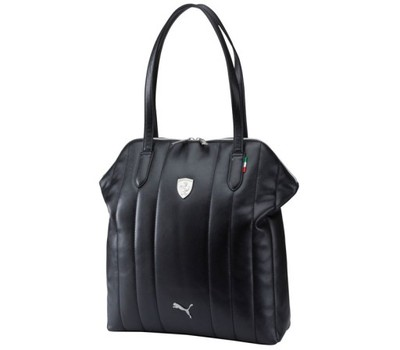 e088040e9c373 duza torba puma ferrari w Oficjalnym Archiwum Allegro - Strona 8 - archiwum  ofert