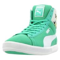PUMA ARCHIVE LITE MESH EXTRA BUTY 41