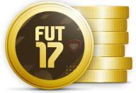 FIFA 17 XBOX ONE 10K COINS NAJTANIEJ!