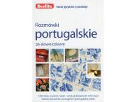 ArtTravel Gdańsk: Rozmówki portugalskie ze słownic
