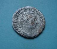 II. Rzym antoninian