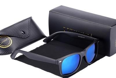 ray ban okulary przeciwsłoneczne męskie allegro