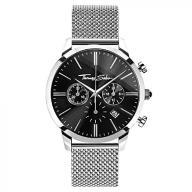 Thomas Sabo - Men's Watch WA0245-201-203-42 mm