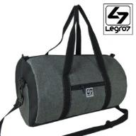7aa77dc616729 torba na trening adidas w Oficjalnym Archiwum Allegro - Strona 30 ...