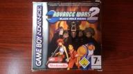 Advance Wars 2 - ideał