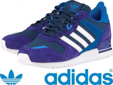 pretty nice d3088 389cc ... new arrivals 7563e adidas Originals ZX 700 G95705, Kicks, 39, 24.5cm  6a2db ...